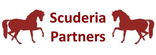 Scuderia Partners